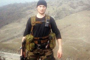 Западные СМИ: при поддержке Москвы чеченские убийцы терроризируют Европу