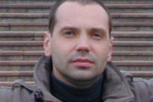 У Білорусі знайдений мертвим опозиційний журналіст