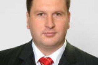 Проти ще одного соратника Черновецького порушено справу