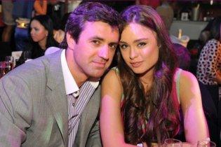 Микола Тищенко щасливий, що екс-дружина не народила йому дитину