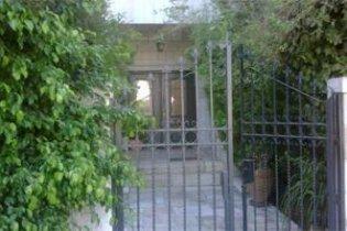 Бен Ладену предложили выкупить дом его детства