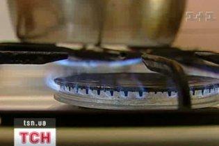 В жилом доме Киева взорвался газ: пять человек госпитализированы
