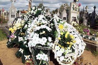 На Львівщині 25-річна породілля померла через недбалість медиків