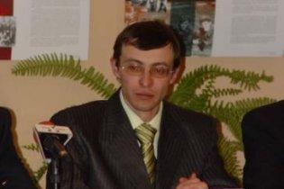 СБУ вважає, що львівський історик хотів здати державну таємницю