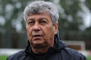 """Луческу: в """"Шахтарі"""" немає лідерів. Тут вся команда - лідер"""
