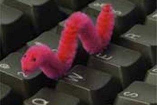 З'явився новий небезпечний вірус, що вже нашкодив Disney і NASA