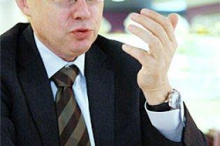 Ігор Малашенко: я хотів би, щоб справа завершилася покаранням винних
