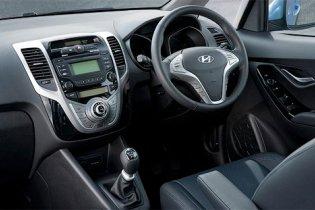Hyundai отзывает 139 500 седанов Sonata