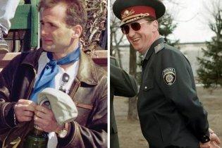 Генпрокуратура  закроет дело Кравченко