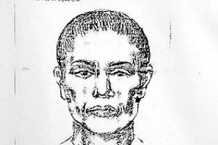 Дело троещинского маньяка: задержаны 10 подозреваемых