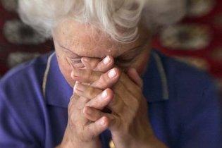 МВФ готов дать Украине деньги даже без повышения пенсионного возраста