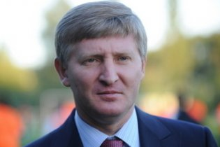 Ахметов допоможе Росії побудувати нафтопровід в обхід Білорусі