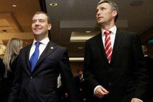 Россия и Норвегия окончательно разделили Баренцево море