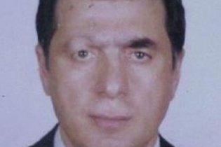 Генпрокуратура пробачила ватажку донецької банди 57 вбивств