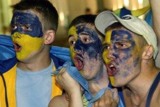 Оценка гражданами ситуации в Украине ухудшается