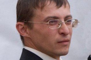 """Задержанный львовский историк """"накопал"""" материалы вербовки КГБ"""