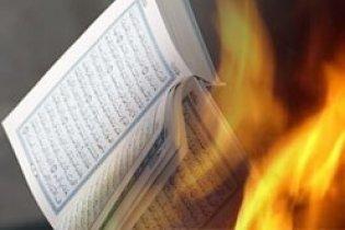 Пастор, который сжег Коран, не ожидал массовых убийств