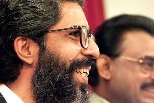 У Лондоні вбили відомого пакистанського політика, оголошеного в розшук