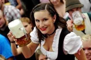 Украинское пиво опять подорожает