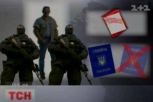 В Украине не действует система охраны свидетелей преступления