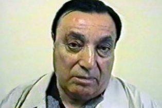 Дед Хасан отдал власть в уголовной империи России своим племянникам