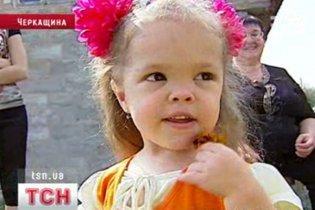 В українській клініці допомагають вирости дітям-карликам