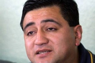 Арбитр ФИФА арестован за транспортировку 10 кг героина