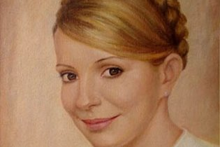 На Буковині соцпрацівника змусили звільнитись через портрет Тимошенко