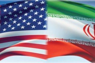 В Ірані двох американців посадили за шпигунство