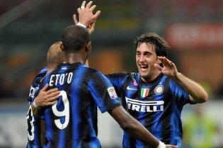 Огляд 4-го туру чемпіонату Італії