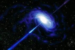 Астрономы обнаружили магнитные поля, образовавшиеся после Большого взрыва