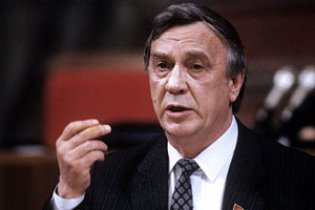 Умер один из идеологов августовского путча 1991 года