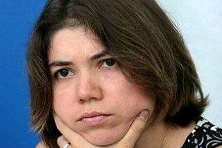 """СБУ не коментує інформацію про шпигування за журналістом: """"сам дурак"""""""