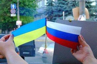 Росія вважає, що зробила вирішальний внесок в боротьбу з кризою в Україні