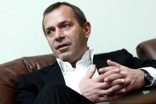 Клюев нарисовал Украине радужные перспективы на ближайшие 10 лет