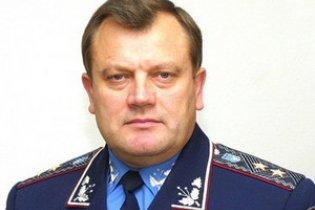 Умер еще один генерал, который расследовал дело Гонгадзе