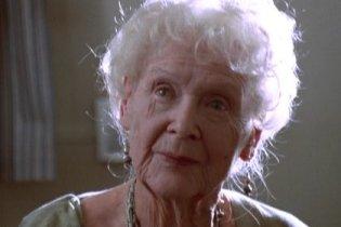 """Актриса, сыгравшая в """"Титанике"""", умерла в возрасте 100 лет"""