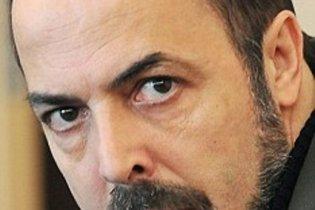 """В Германии начался суд над насильником, который действовал по методу маньяка из """"Молчания ягнят"""""""