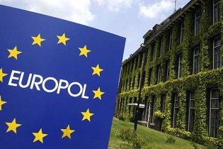 Європол: терористи активно готують напади в Європі