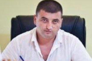 Суд дав санкцію на арешт мера Алупки