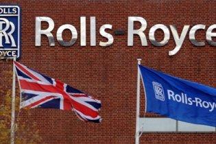 Rolls-Royce возглавит бывший топ-менеджер British Airways