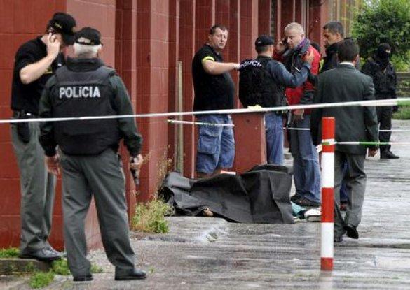 Стрілянина в Братиславі_4