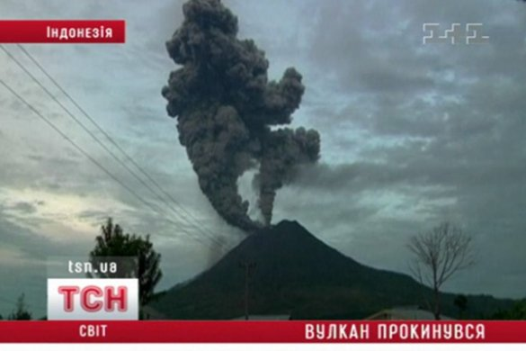 10_vulkan