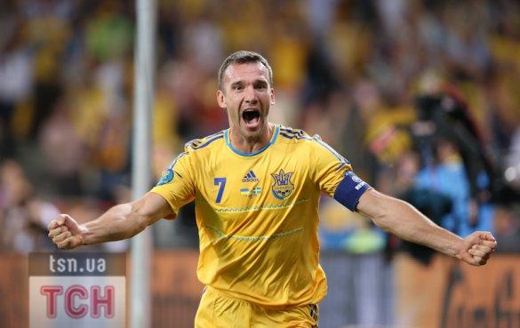Україна - Швеція _117