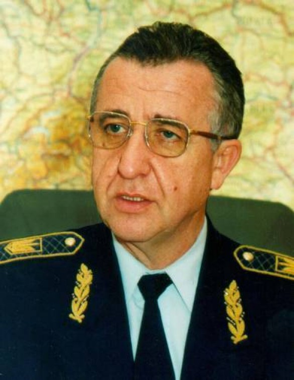 Георгій Кірпа