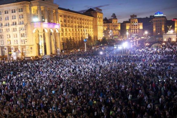 Концерт на Майдані_2