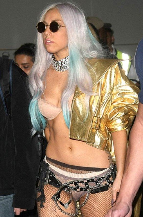 Lady GaGa_5