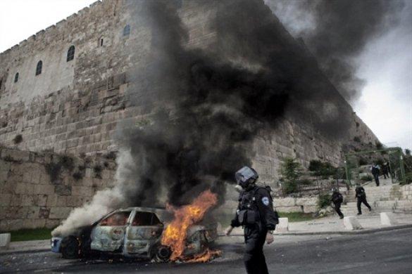 Заворушення в Єрусалимі_1