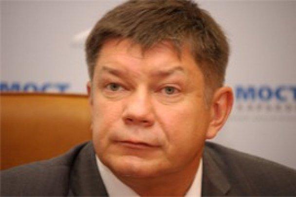 Директор харківського метро загинув у ДТП