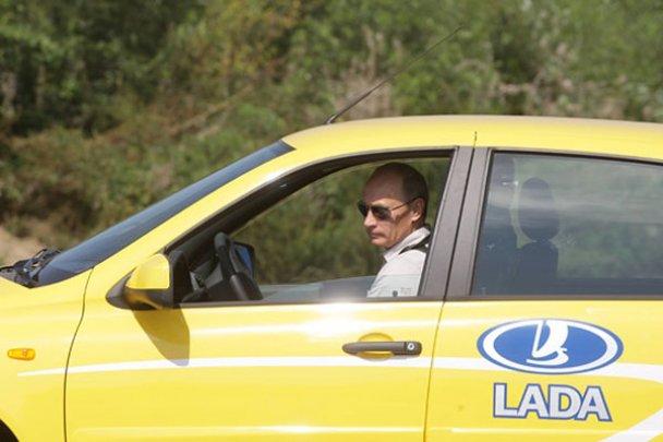 Среди задержанных по делу о теракте в Барселоне нет водителя фургона, - полиция - Цензор.НЕТ 5729